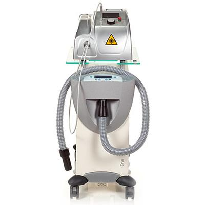 Mectronic Chelt Therapy
